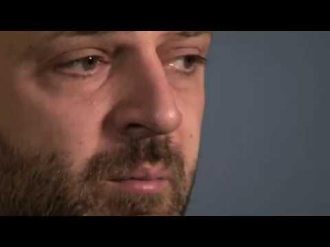 Super Contemporary interviews: Hussein Chalayan