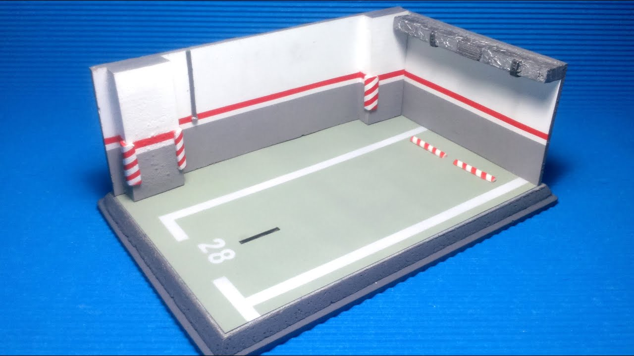 What Is The Best   Slot Car