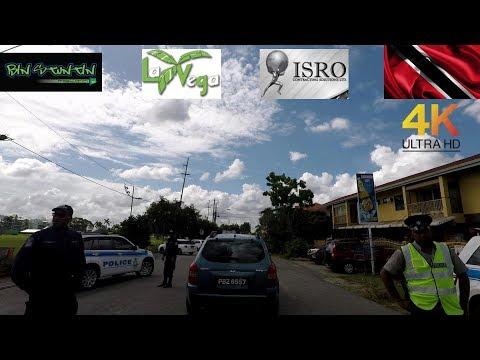 COMO SER FLY EN POKEMON GO 0.179.0 JOYSTICK | JUGAR DESDE CASA | NO ROOT | FUNCIONANDO JUNIO 2020 from YouTube · Duration:  22 minutes 28 seconds