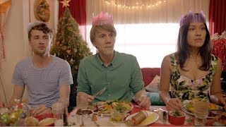 Champagne and Trifle ('Please Like Me' Season 3 Finale Promo)