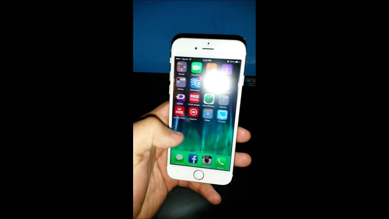 how to break into someones iphone how to someone s iphone no jailbreak 18603