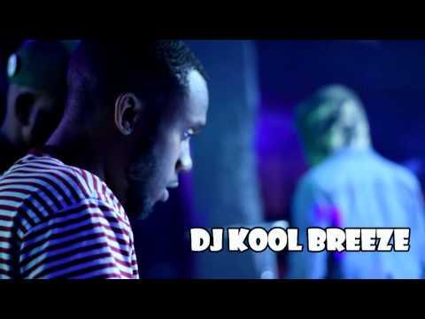 DJ Kool Breeze // Knoxville, TN