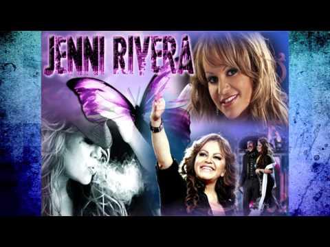 Jenni Rancheras y Corridos Mixx HD