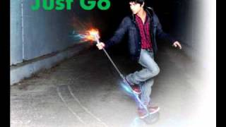 just go - Mitchel musso