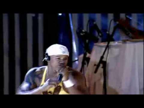 musicas de parangole 2008