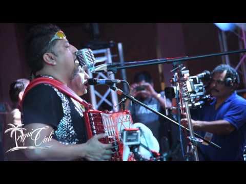 Grupo Kual Amor regresa ya en vivo tour 2015 mensaje a Ayotzinapa
