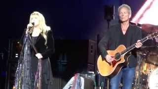 Fleetwood Mac, Amsterdam, Netherlands, 01.06.2015 - part12