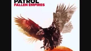 Snow Patrol - The Symphony