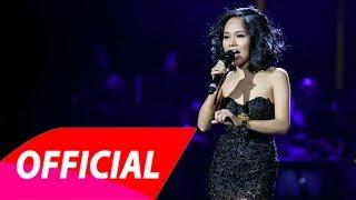 """Hoàng Quyên - Tình Xô Mãi Đời Ta   Live Concert: """"Rét Đầu Mùa"""""""