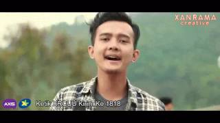 Video Galau Band - Rela Melepasmu (Official Video) download MP3, 3GP, MP4, WEBM, AVI, FLV Oktober 2018