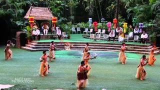 "Kahuku High May Day 2013 - Fiji ""Boys Meke"""