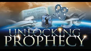 Mind Blowing! The Prophecy Of Our Final Captivity Unlocked!  You Won't Believe How Close The En