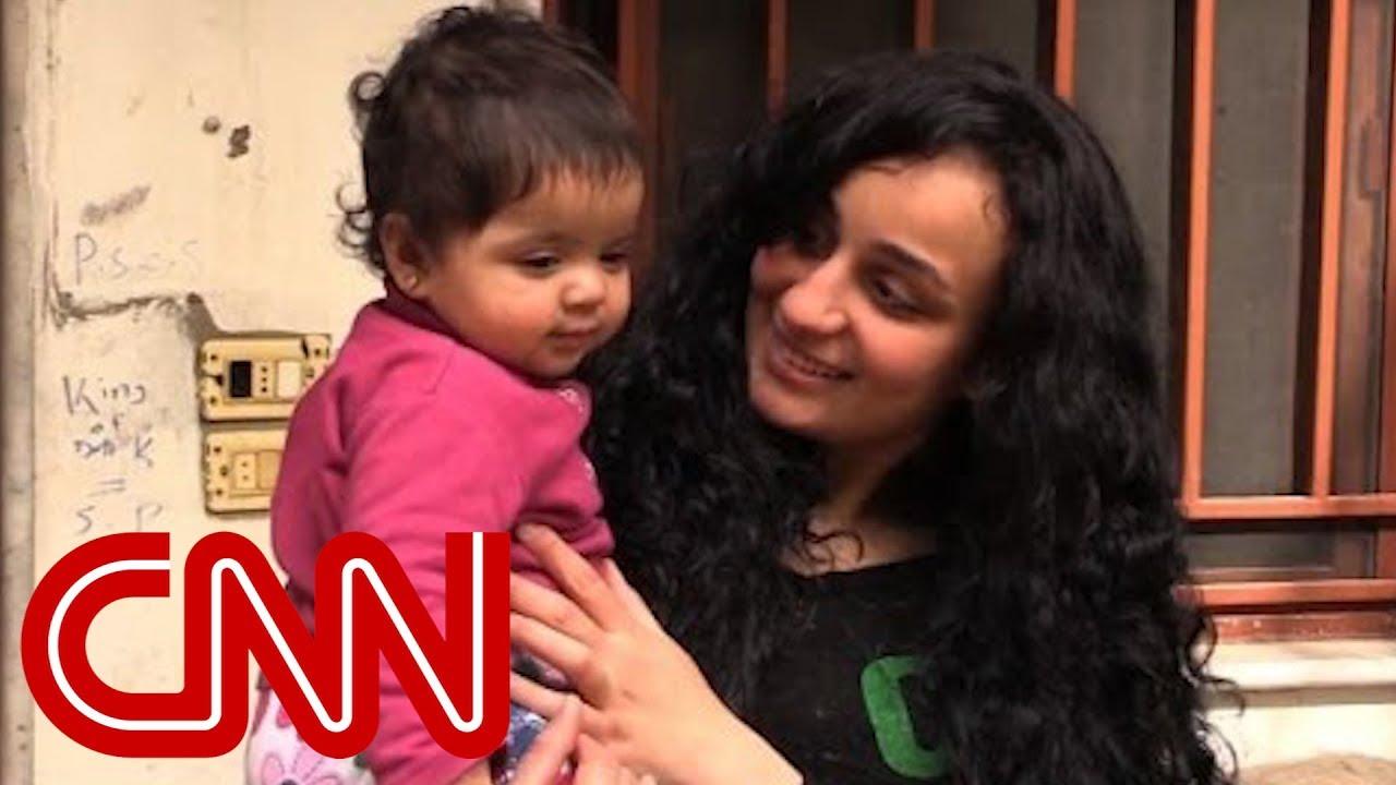 Zoznamka kurdskej ženy jeevansathi dohazování