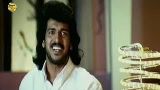 Upendra Super Hit Comedy Scene   Telugu Comedy Scene   Express Comedy Club