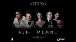 Aski Memnu - Opening Theme