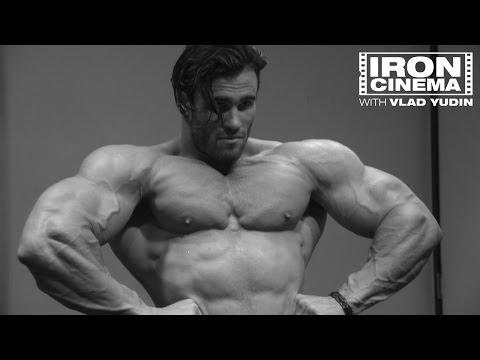 Arnold Schwarzenegger's #1 Advice To Calum | Iron Cinema