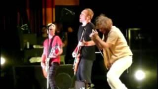 Pearl Jam - God's Dice (Hartford, 2008)
