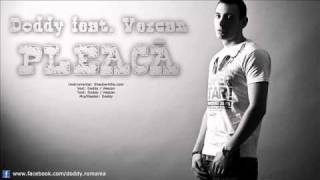 DODDY & VESCAN - Pleaca (rEvolutie MIXTAPE)