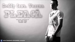 Repeat youtube video DODDY & VESCAN - Pleaca (rEvolutie  MIXTAPE)