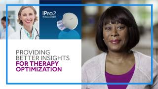 Medtronic ipro2 user guide | manualzz. Com.