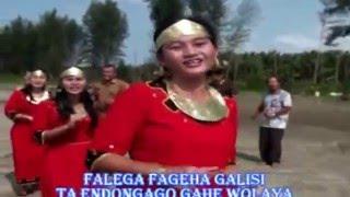 Aine Famaena Ita