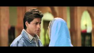 """Tere Liye Hum Hai Jiye"" (Full Video Song) Veer Zaara (2004)"