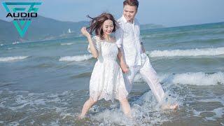 Vũ Duy Khánh - Chúc Vợ Ngủ Ngon [Audio]
