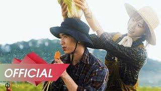 NGƯỜI EM TÌM KIẾM - MIN  ( OFFICIAL Teaser )