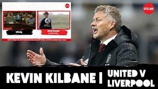 Kevin Kilbane: