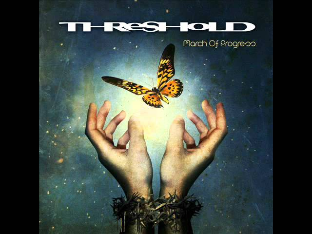 threshold-ashes-march-of-progress-2012-damian-florit
