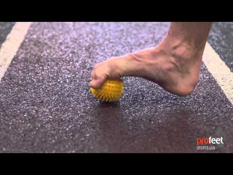 Big toe exercises to improve strength, reduce injury