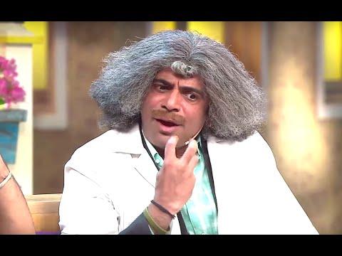 undekha-tadka-|-ep-20-|-the-kapil-sharma-show-|-clip-2-|-sony-liv