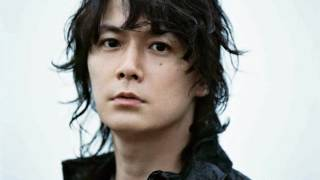 福山雅治 道標 ドラえもん映画の主題歌 新曲の『生きてる生きてく』を ...