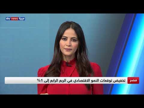 قرارات رئاسية للحد من تداعيات -كورونا- في مصر  - نشر قبل 4 ساعة