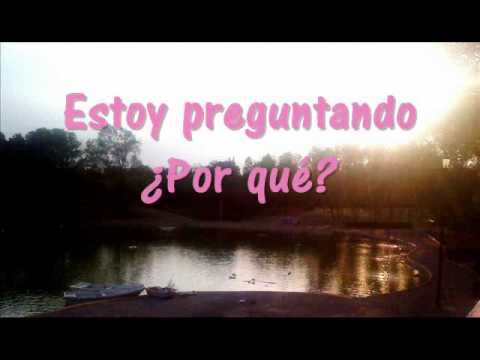 Enigma Why Subtitulado en español