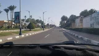 Шарм эш Шейх Sharm El Sheikh