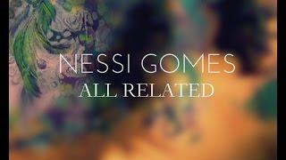"""Nessi Gomes - Musik mit dem """"Gänsehaut-Effekt"""""""