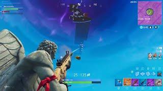 win vs sky base