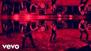 FULL DEVIL JACKET - Killers
