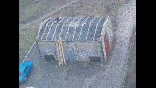 Как устранить течь крыши на РП, и не только?(, 2013-05-30T22:46:37.000Z)