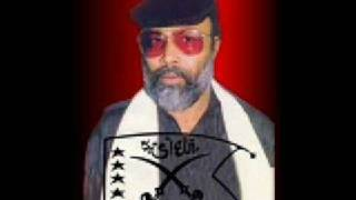 Palani baba - 12(Political Status of Tamil Muslim)