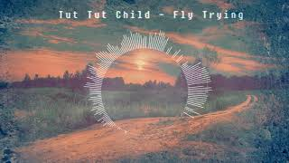Nick Kingsley - Fly Trying mp3