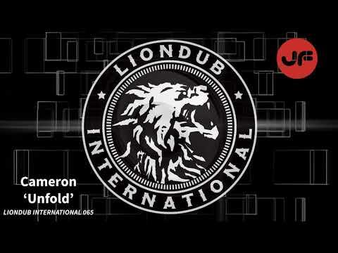 cameron - Unfold mp3 letöltés