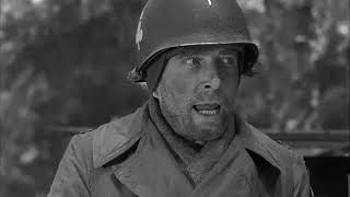 Best Film Speeches – Battleground (1949)