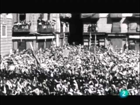 (23) Memoria de España - Alfonso XIII