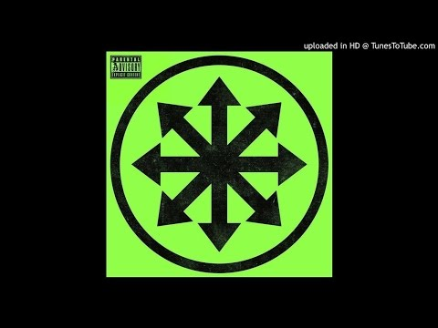 ATTILA - Moshpit (feat. Ookay) NEW SONG 2016