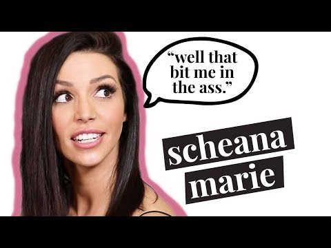 How To Win The Breakup (With Scheana)