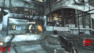 Challenge M1 Carbine Der Riese World At War Pc Pt Br Parte 1
