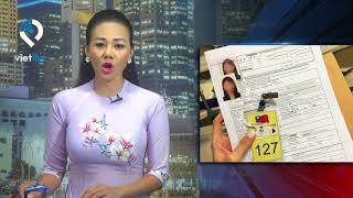 Đài Loan thắt chặt chính sách cấp visa đối với công dân Việt Nam