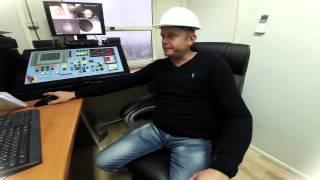 видео Доставка бетона в Щелково. Купить бетон в Щелково от 2100 рублей за куб — ЗАО